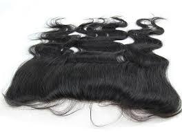 black label hair products black label lace frontals virginhairmarket