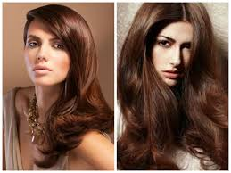 New Fall Hairstyles 2014 by 93 Best Dark Autumn Images On Pinterest Dark Autumn Autumn
