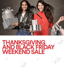 news events at waikele premium outlets a shopping center in