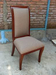 How To Upholster A Dining Room Chair Upholster Dining Room Chairs Createfullcircle