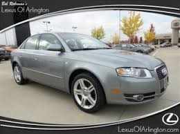 audi of schaumburg used audi a4 for sale in schaumburg il 167 used a4 listings in
