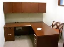 Ofs Element Reception Desk Ais Element Task Chair Ais Element Executive Chair 9600 Timepose