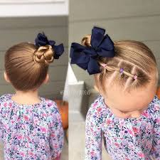 toddler hair best 25 toddler hair dos ideas on lil girl hairstyles
