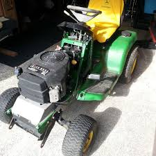 find more john deere 180 with roughly 1400hrs 17hp kawasaki