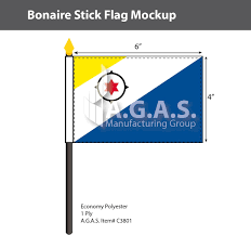 British Somaliland Flag Bonaire Country Flags Buy Online Now