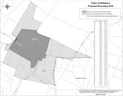 Map Of Hillsboro Oregon by Loudoun Board Backs Hillsboro Expansion U2013 Loudoun Now