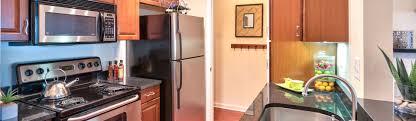 atlanta home decor apartment creative soa service oriented architecture tutorial