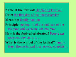 unit 14 festivals unit 14 earth day april fool s day day of the