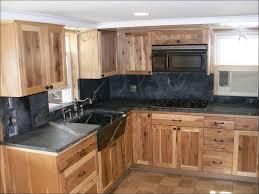 kitchen corner ideas 100 blind corner kitchen cabinet ideas 100 pull out kitchen