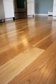 Nautolex Marine Vinyl Flooring Installation by Rubber Plank Flooring Flooring Designs