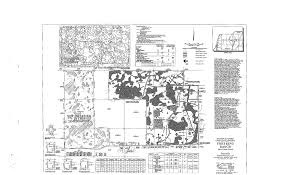 Map Of Pasco County Florida by Pasco County Fl Official Website Fort King Ranch