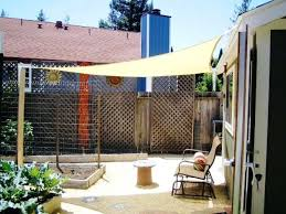 Covered Patio Ideas For Backyard with Patio Ideas Ideas For Backyard Covered Patio Ideas For Outside