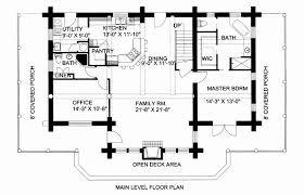 floor plans log homes small modular home floor plans ranch style modular log homes house