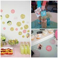 creative party themes adults home party ideas