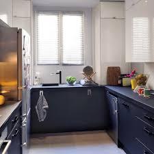 cuisine roi merlin facade meuble cuisine leroy merlin mh home design 26 may 18 14 20 18