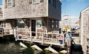 the cottages u0026 lofts nantucket ma booking com