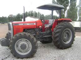 massey ferguson 285 price parts information specs and review