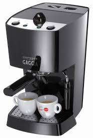 will amazon have any espresso makers on sale for black friday today coffee maker stainless coffee machine best cappuccino machine