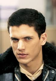 wentworth truck 289 best wentworth miller images on pinterest wentworth miller