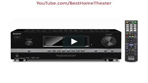 best home theater reciever top 10 best home theater receivers 5 1 channel on vimeo
