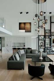 Breathtaking Contemporary Living Room Decor - Contemporary living room interior design