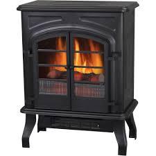 bedroom propane wood stove modern fireplace gas fireplace insert