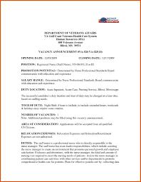 example of resume headline resume headline moa format resume headline nurse resume headline sle for a new grad rn nursecode sales cachedsimilarnurse of resume headline