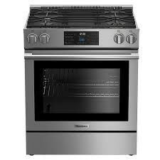 30 Stainless Steel Gas Cooktop Blomberg 30 U201d Stainless Steel Gas Range Bgr30420ss Review Price