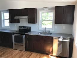 Kitchen Cabinets Albany Ny Apartment Unit 5 At 5 S Pine Avenue Albany Ny 12208 Hotpads