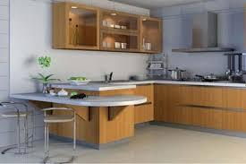 Kitchen Design Cupboards Kitchen Design Simple Cabinet In Kitchen Design Cabinet In Kitchen