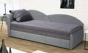 canapé king size canape lit ikea frais king size beds photos les idées de ma maison