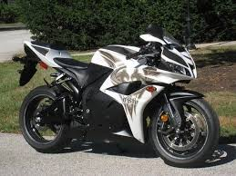 honda cbr 600 price 2009 honda cbr 600 photo and video reviews all moto net