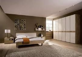 Houzz Bedroom Design Spacious Bedroom Design Spacious Bedroom Design Spacious Bedrooms