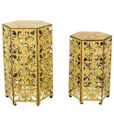 end u0026 side tables joss u0026 main