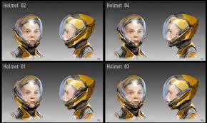 helmet design game bs 1 teamlineup flashsuit cos 111214 helmet01 rs copy jpg nasa