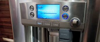 black friday ge refrigerator