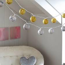 pottery barn teen lighting 17 best wall string lights string lights images on pinterest