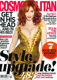 cosmopolitan title ssc media studies representation gender in women u0027s mags