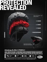 bell motocross helmets uk bell mx 2017 moto 9 flex helmet pro circuit monster replica