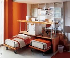 desks for small spaces ikea soothing chair kids desk then hutch ideas desk in kids desks kids
