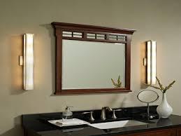 awesome bathroom vanity bar lights home design planning luxury