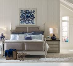 Painted Shiplap Walls Get The Look Lakeside Cottage Style Schneiderman U0027s The Blog