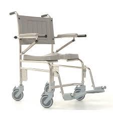 Shower Chair Walgreens Shower Chair Walgreens Best Photos Of Shower Chair U2013 Home Decor
