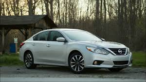 altima nissan 2018 2018 nissan altima new generation full review specs design