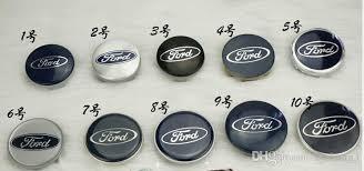 ford focus wheel caps dhl 54 6 bluefox focus mondeo wheel center hubcap hub cap caps