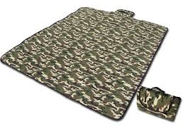 best 25 camping mattress ideas on pinterest camping air