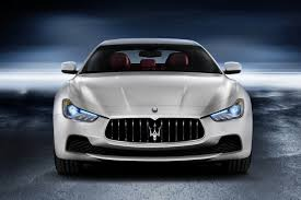 maserati sports car 2015 2015 maserati ghibli review and price cars relase date specs
