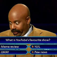 Pewdiepie Meme - pewdiepie meme review pewdiepiememereview profile photos