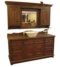 vanité chambre de bain vanité salle bain produit de bois fabriqué au québec