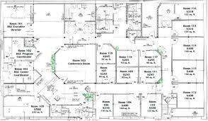 layout floor plan 100 office floor plan layout ebay prototype floor plan